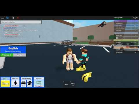 My Favourite Outfits On Roblox High School Codes Daikhlo