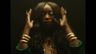 Estelle - Better | Official Music Video