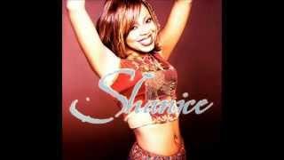 Shanice - Fly Away