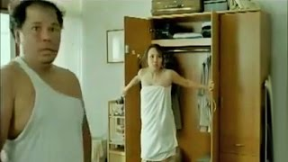 Funny & Inspirational Commercials #22 (Eng Sub)