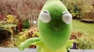 Mlg (Kermit dies)
