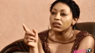 Rita Dominic Would Rather Buy Sex Than Frank Artus Love In