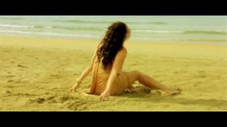 Khuda Ke Liye - Azaan 720p*1080p Full Video - .mp4