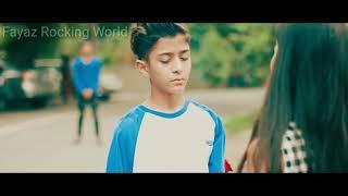 Heartless - BadShah | choreography By Rahul Aryan | FRW | Dance short film