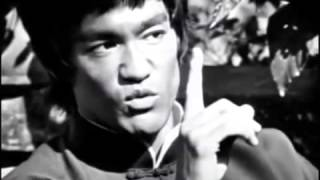 Bruce Lee Documentary