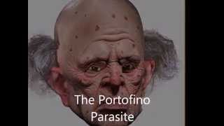 The Portofino Parasite HD