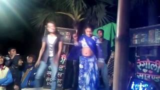 Hot dance bhojpuri Arkestra 223