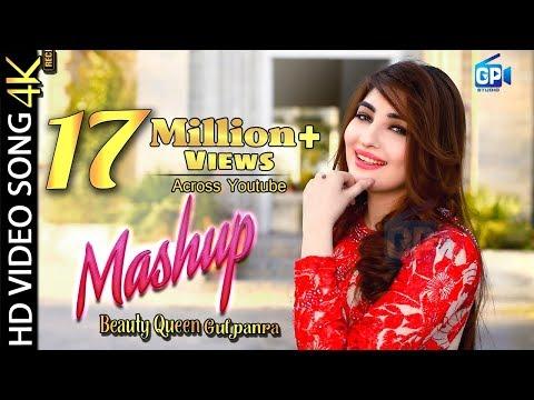 Xxx Mp4 Gul Panra New Song 2018 Rasha Khumara Pashto New Hd Songs Mashup Gul Panra Video Song Rock Music 3gp Sex