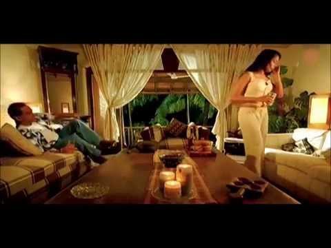 Xxx Mp4 Sameera Reddy Koena Mitra Seducing Old Men 3gp Sex
