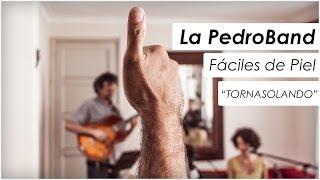 La PedroBand, Fáciles de Piel -
