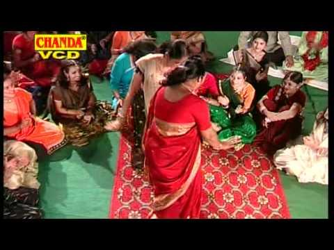 Xxx Mp4 Vivah Gali Hindi Wedding Songs 09 Raghunandan Fule Na Samaye Shadi Byah Ladies Sangeet 3gp Sex