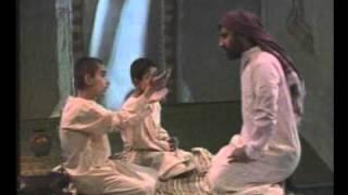 Muslim Bin Aqil`s Kinder Teil 2/2