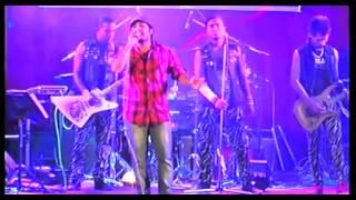 polgahawela HORIZON  new show.& thekshana anurada +94776071811 - MANOJ