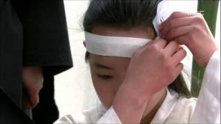 Kim Su-ro, The Iron King, 3회, EP03, #05
