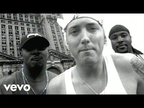 D12 - Shit On You