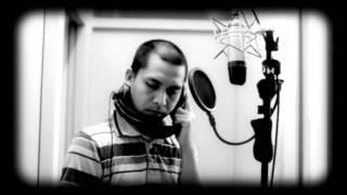 Aku Memilih Setia - Fatin X Factor Indonesia [cover] versi Bahasa DUSUN