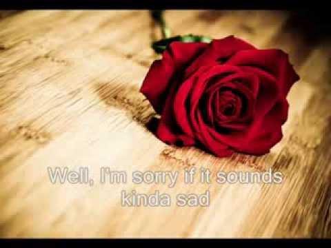 Xxx Mp4 Because I Love You Lyrics Shakin Stevens 3gp Sex