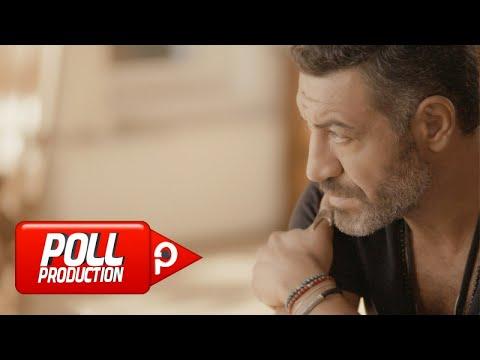 Hakan Altun Vur Official Video En Yeni