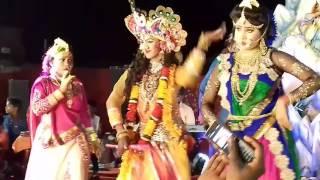Chalkata hamro gagrya ae kanha