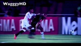 Neymar Skills and goals 2012 | Magic!