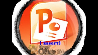 Learn All About Insert Tab in Microsoft powerpoint {in Bangla }