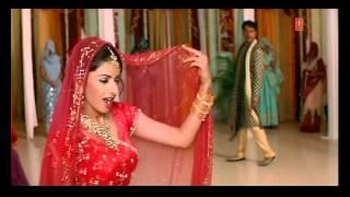 Uthaile Ghunghata Chand Dekh Le - Bhojpuri Movie Song Ft. Ravi Kishan & Hot Bhagyashree