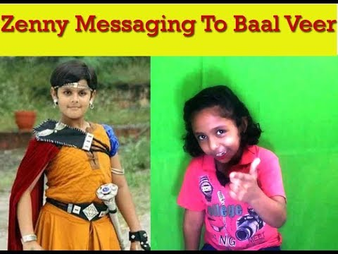 Xxx Mp4 Zenny Inspired From Baal Veer She Share Lunch Box With Her Best Friends Must See बालबीर 3gp Sex