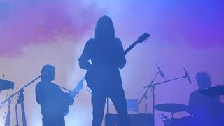 Tame Impala - Mind Mischief and Sestri Levante – Treasure Island Music Festival 2018, Oakland