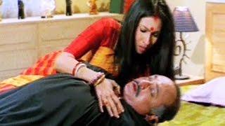 Rituparna Sengupta - Kaka No. 1 - Bengali Movie - Part 10
