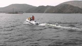 Siliserh Lake Alwar