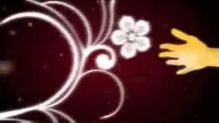 EN KADHALAA - Bhanu Bala - Tamil