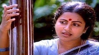 Swathi Muthyam Movie    Laali Laali Video Song    Kamal Hassan, Radhika