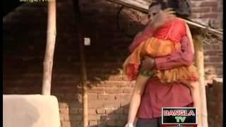 Bangla Natok_DOJOBOR_www.banglatv.ca_ep 02 of 02