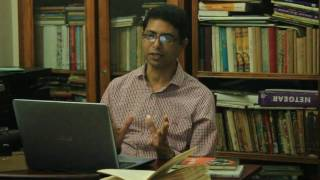 জিপসি রুদ্র'র স্বল্পদৈর্ঘ্য চলচ্চিত্র