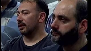 Ders 15: ALAK SÛRESİ 5 - [Envâru'l-Kur'ân] - Prof. Dr. Mehmet OKUYAN