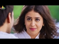 Raja Meeru Keka Theatrical Trailer   Lasya, Noel, Hemanth   Sri Balaji Video