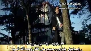 مسلسل وادي الذئاب   الجزء السادس   الحلقة 37 القسم1   YouTube