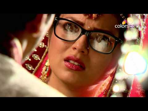 Madhubala - मधुबाला - 1st April 2014 - Full Episode(HD)