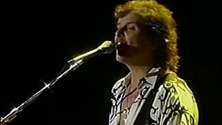 Yes - Changes (Live in Chile 1994)