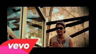 ECKO SHOW - Snapback & Tattoo (official instrumental) editer by JUNAIDI PANJUL