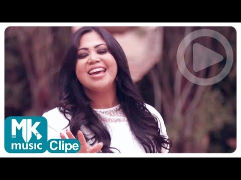 Gisele Nascimento Janelas Da Alma Clipe Oficial MK Music em HD