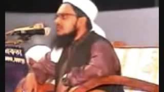 জিহাদের গুরুত্ব ও ফজিলত (Jihader Alochona) Bangla Waz nice voice by Maulana Ainuddin Al Azad