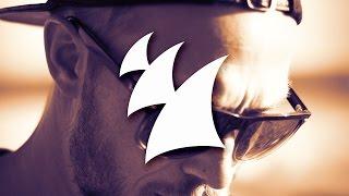Norman Doray - All In (Olin Batista Remix)