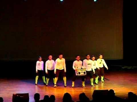 Xxx Mp4 Danza Actual 2010 Tec CCM XXX Semana De La Cultura 3gp Sex