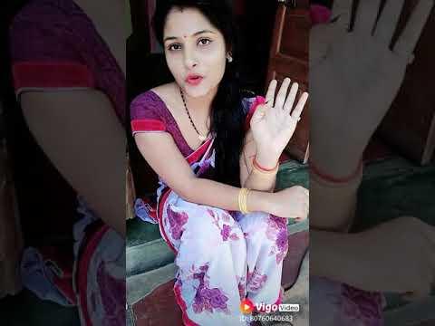 Xxx Mp4 Hot Indian Bhabhi Musiclly Video 3gp Sex