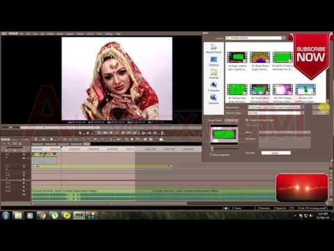 Xxx Mp4 Edius Video Editing Wedding Video Editing Video Mixing Croma Key Use 3gp Sex