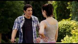 American Pie Reunion | trailer #3 US (2012)