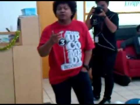 Xxx Mp4 Babe 5 Besar Stand Up Comedy Indonesia 2013 3gp Sex