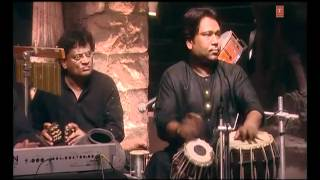 Ghunghroo Toot Gaye (Full Video Song) - Superhit Ghazal by Pankaj Udhas _Jashn_.flv
