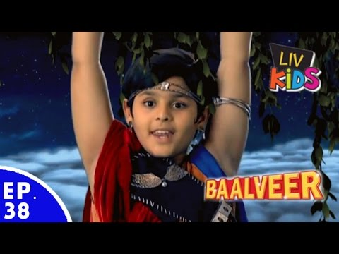 Xxx Mp4 Baal Veer Episode 38 3gp Sex